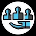 Client icone