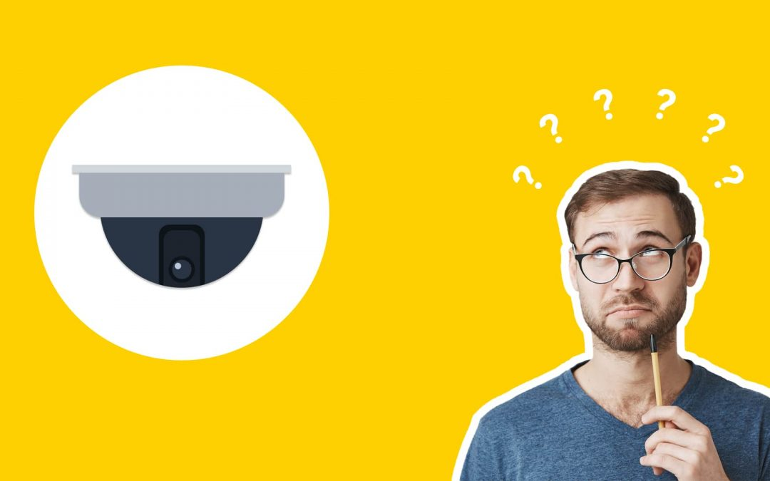 Is outdoor wifi camera worth choosing?