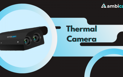 7 Unbelievable Facts About Thermal Camera | Ambicam Cameras