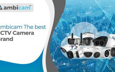 14 Ways To Simplify Best CCTV Camera